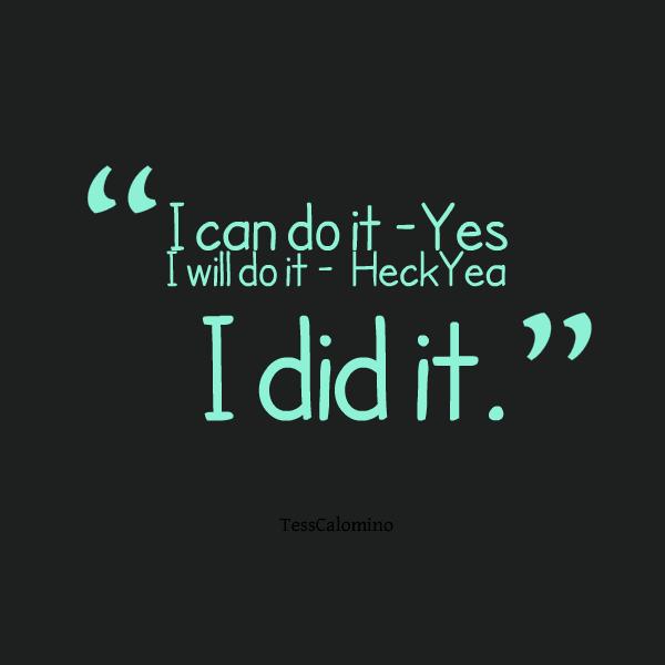 Inspirational Quotes Valoreous